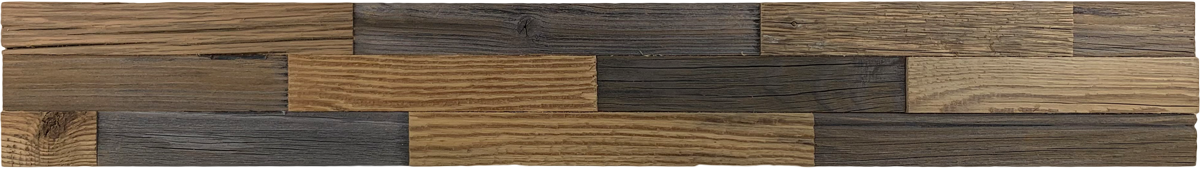 Holz-Paneel Bravo