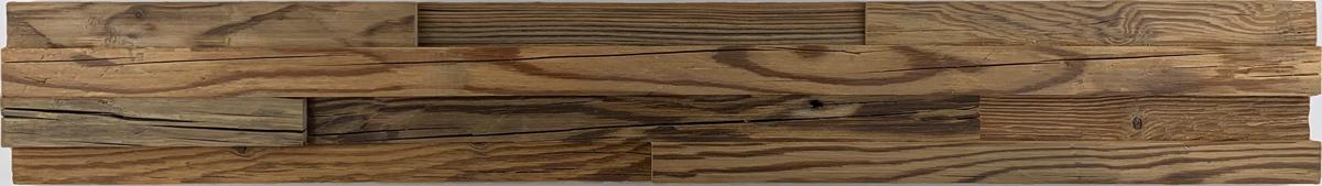 Holz-Paneel Priori