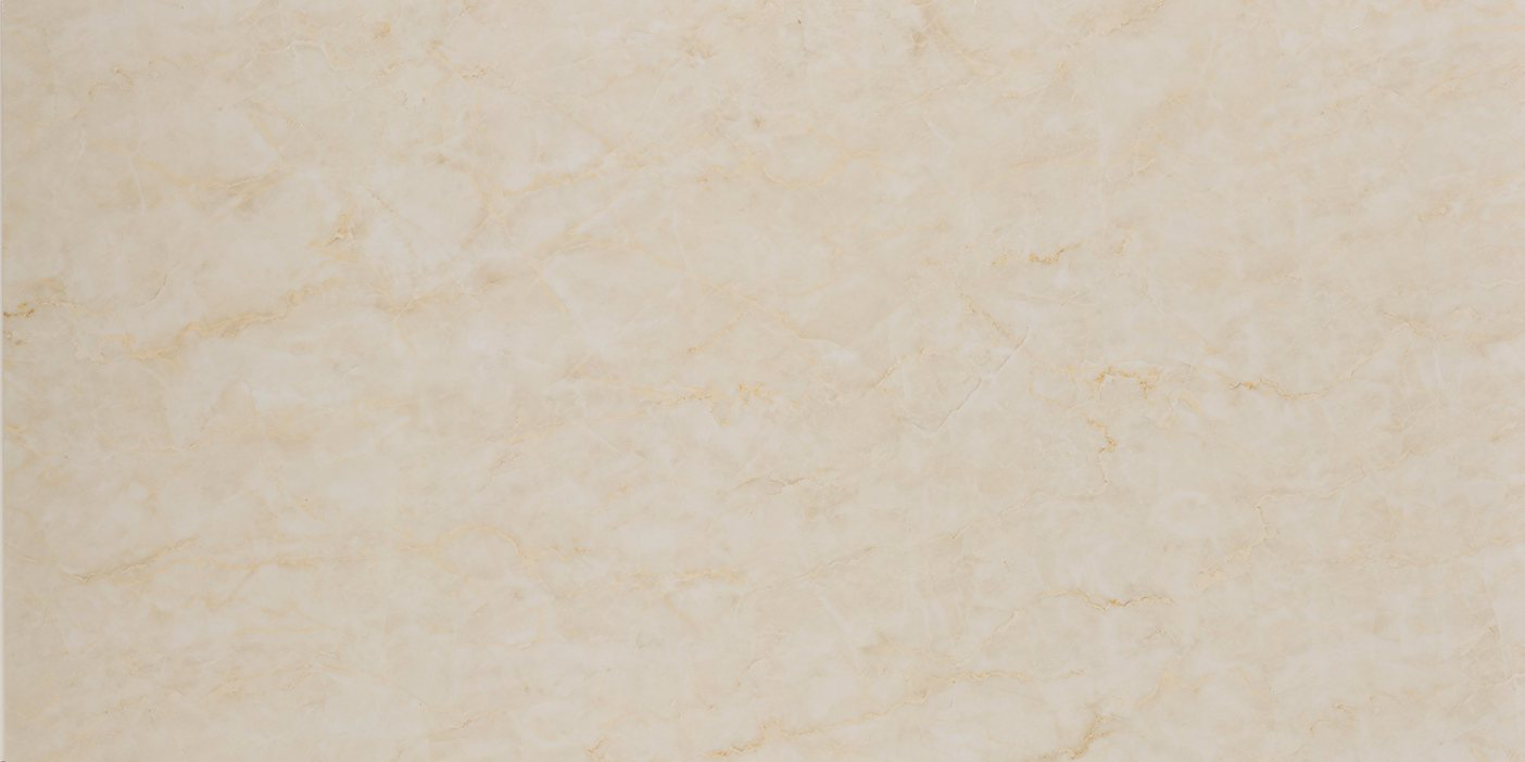 Wandpaneel/Wandfliese Dekoline Vanilla